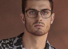 Paul, 34 years old, Lesbian / Gay, Man