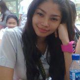 Cecelia Cichan, 27 years old, Tanauan, Philippines