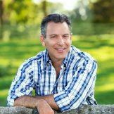Justin Duchsche, 52 years old, Canberra, Australia