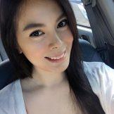 Keir Dullea, 25 years old, Nan, Thailand
