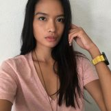 Annie, 26 years old, Davao, Philippines