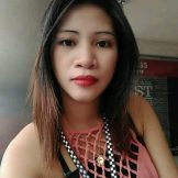 Ayra, 28 years old, Pagalungan, Philippines