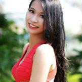 Bebe, 28 years old, Quezon City, Philippines