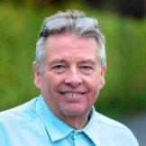 Mike, 58 years old, Devonport, Australia