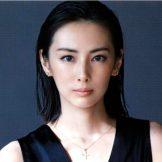 Jannis Hemsem, 29 years old, Cebu City, Philippines