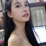 Lindll Banqi, 24 years old, Banqiao, Taiwan