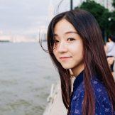 leizel, 30 years old, Fussa, Japan
