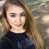 Maria, 27 years old, Mati, Philippines