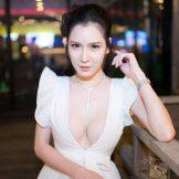 Miauw Kissme, 25 years old, Bangkok, Thailand