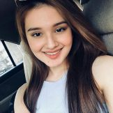 Nuera, 23 years old, Pila, Philippines