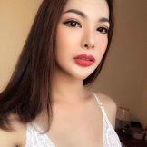 Marlee Koung, 29 years old, Bangkok, Thailand