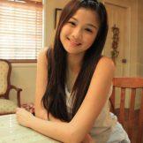Sandy, 27 years old, Makati City, Philippines