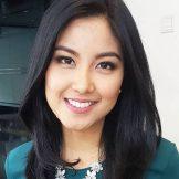 Yheng, 26 years old, Nan, Thailand