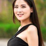 Sai, 35 years old, Beijing, China