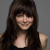 Anna Veejay, 32 years old, Brantford, Canada