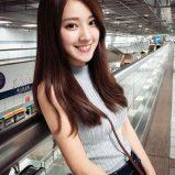 Tina, 29 years old, Jincheng, Taiwan