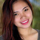 Wie, 30 years old, Iligan City, Philippines