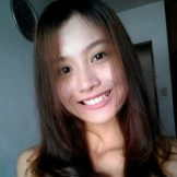 Yonna, 29 years old, Solano, Philippines