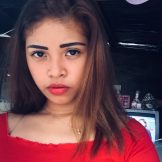 Parla Hendez, 24 years old, Cebu City, Philippines