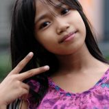 Mary, 22 years old, Limay, Philippines